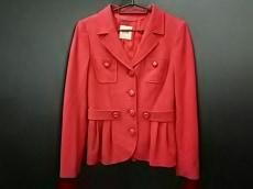 MOSCHINOCHEAP&CHIC(モスキーノ チープ&シック)のジャケット