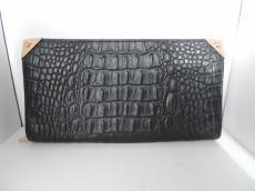 ALEXANDERWANG(アレキサンダーワン)の長財布