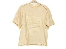 COSMIC WONDER Light Source(コズミックワンダーライトソース)のTシャツ