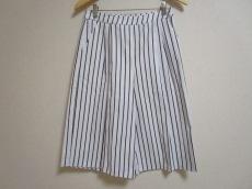 CHERRY ANN(チェリーアン)のパンツ