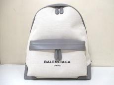 BALENCIAGA(バレンシアガ)のリュックサック