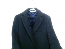 sacailuck(サカイラック)のコート