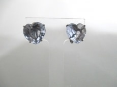 LesNereides(レネレイド)のイヤリング