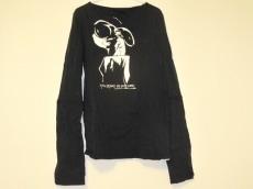 alice auaa(アリスアウアア)のTシャツ