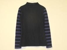 alice auaa(アリスアウアア)のセーター