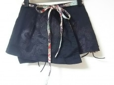 gouk(ゴウク)のスカート
