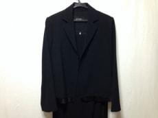 SHIZUKA KOMURO(シズカコムロ)のワンピーススーツ