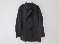PRADA(プラダ)のコート
