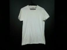 ANATOMICA(アナトミカ)/Tシャツ