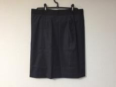 LONGCHAMP(ロンシャン)のスカート