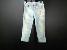 BLUGiRL(ブルーガール)のジーンズ