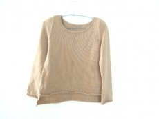 DAISYLIN(デイジーリン)のセーター