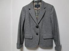 Burberry LONDON(バーバリーロンドン)のジャケット