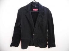 JOHNBULL(ジョンブル)のジャケット