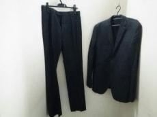 COSTUME NATIONAL HOMME(コスチュームナショナルオム)のメンズスーツ