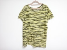 ProenzaSchouler(プロエンザスクーラー)のTシャツ