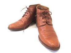 MARINARINALDI(マリナリナルディ)のブーツ