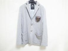 CANTERBURY(カンタベリー)のジャケット