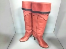 ANNA SUI(アナスイ)/ブーツ