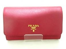 PRADA(プラダ)/その他財布