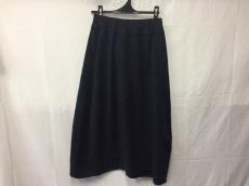 Babaghuri(ババグーリ)のスカート