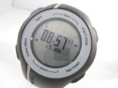 GARMIN(ガーミン)/腕時計