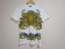 Versace Jeans(ヴェルサーチジーンズ)/Tシャツ