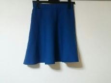BAYFLOW(ベイフロー)/スカート