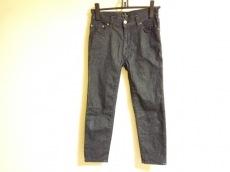 LANVIN COLLECTION(ランバンコレクション)のジーンズ