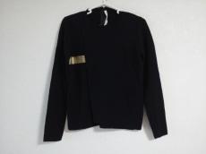 GOLDEN GOOSE(ゴールデングース)のセーター