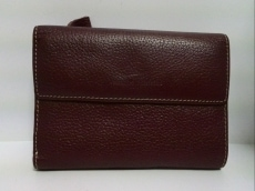 VALENTINO MARUDINI(バレンチノマルディーニ)/2つ折り財布