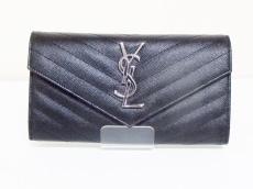 SAINTLAURENTPARIS(サンローランパリ)のその他財布