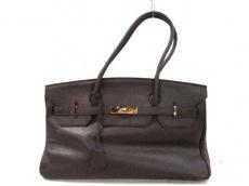henry HIGH CLASS(ヘンリーハイクラス)のハンドバッグ