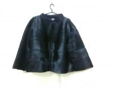 AnyaHindmarch(アニヤハインドマーチ)のジャケット