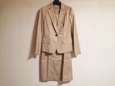 BurberryLONDON(バーバリーロンドン)のワンピーススーツ