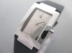 CalvinKlein(カルバンクライン)の腕時計