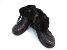 Finn Comfort(フィンコンフォート)/ブーツ