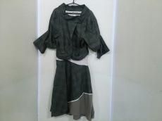MARNI(マルニ)のワンピーススーツ