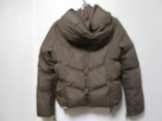 COCO DEAL(ココディール)のダウンジャケット