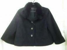 modify(モディファイ)のコート