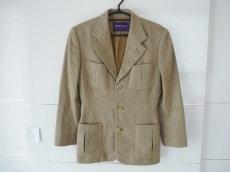RalphLaurencollectionPURPLELABEL(ラルフローレンコレクション パープルレーベル)のジャケット