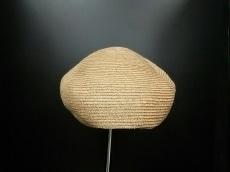 MACKINTOSH PHILOSOPHY(マッキントッシュフィロソフィー)/帽子