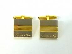 ChristianDior(クリスチャンディオール)/その他アクセサリー