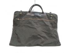 Felisi(フェリージ)のその他バッグ