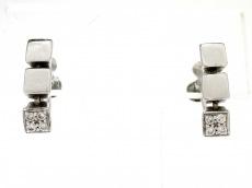RUGIADA(ルジアダ)のイヤリング