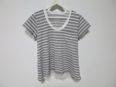 sacailuck(サカイラック)のTシャツ