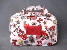 HbG(エイチビージー)のハンドバッグ