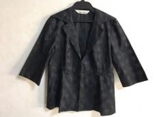 MISSCHLOE(クロエ)のジャケット