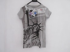 PINKO(ピンコ)のTシャツ