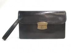 KENZO(ケンゾー)のセカンドバッグ